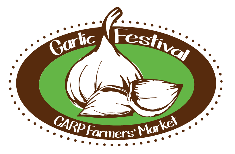 Carp Farmers' Market