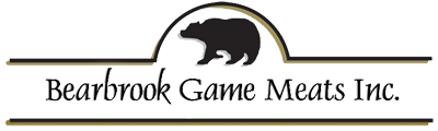 Bearbrook Game Meats Inc