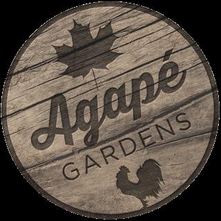 Agape Gardens