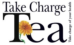 Take Charge Tea
