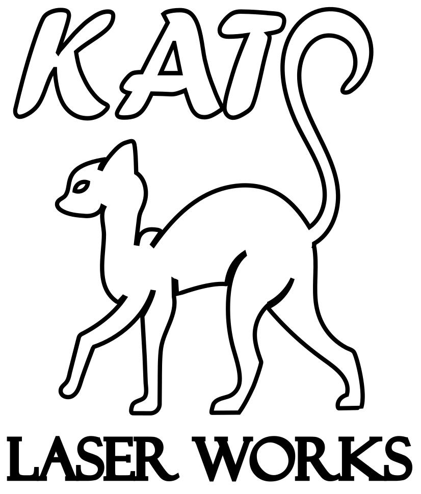 Kats Laser Works