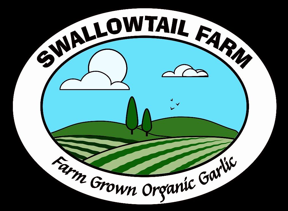 Swallowtail Farm